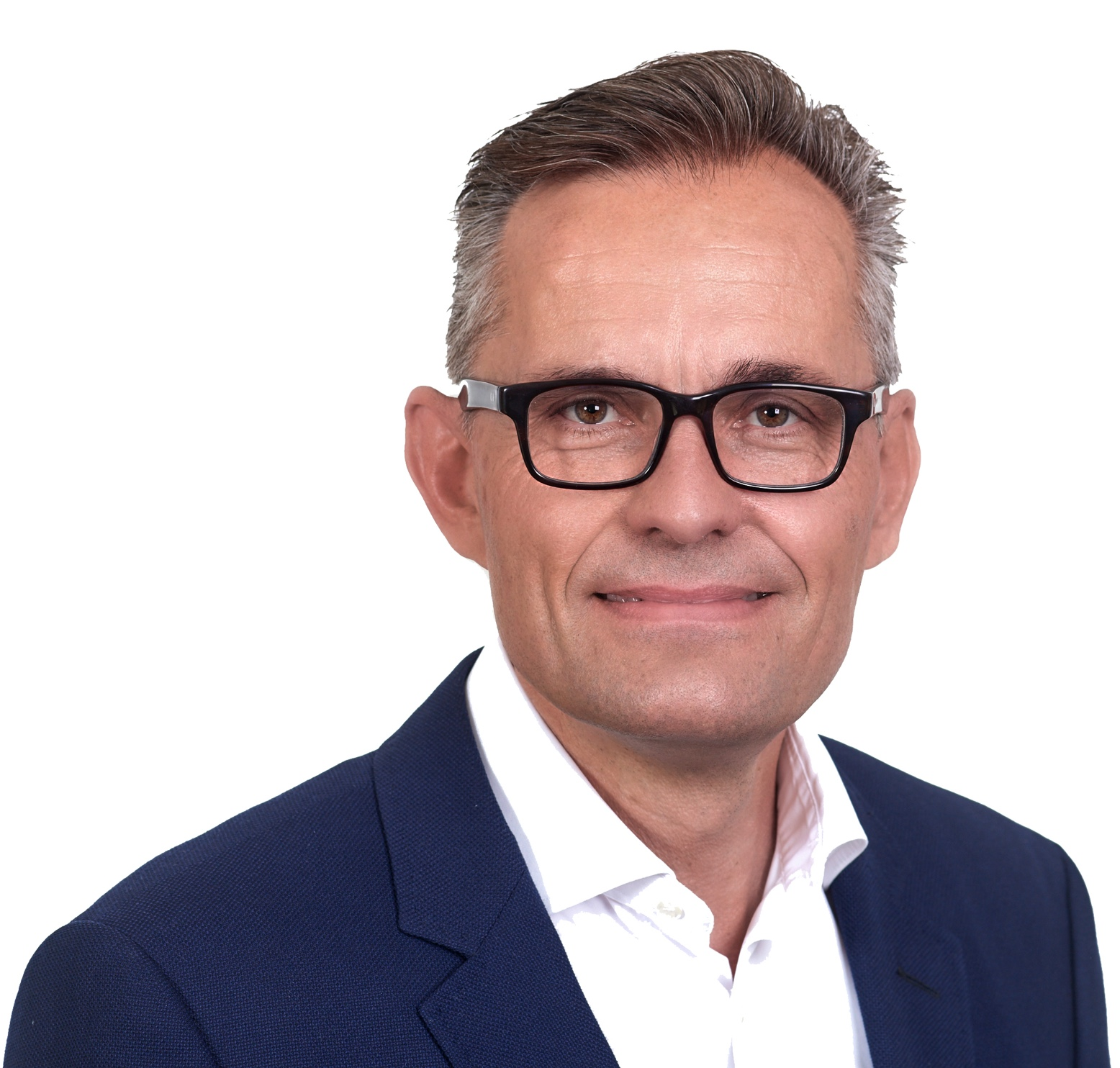Jan Bo Nielsen - Partner i Genux